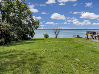 Photo 4: 851 LASALLE Boulevard in Kingston: Vacant Land for sale : MLS®# 40170528