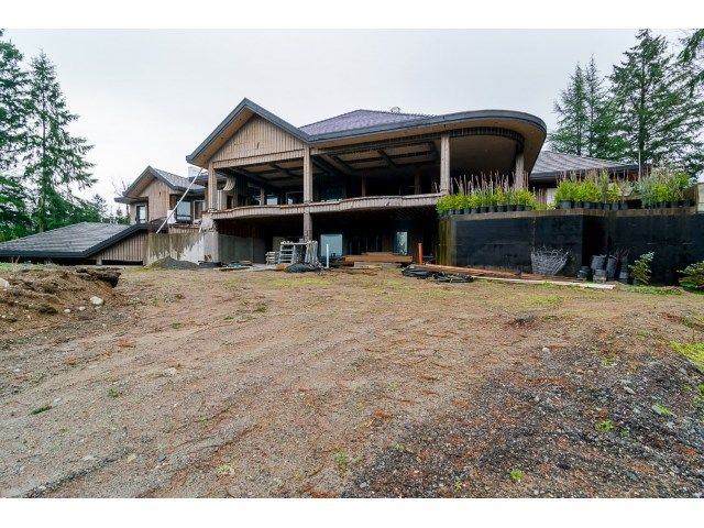 """Photo 19: Photos: 6650 238 Street in Langley: Salmon River House for sale in """"WILLIAMS PARK"""" : MLS®# R2027373"""