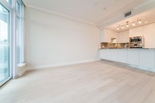 """Photo 13: 609 175 VICTORY SHIP Way in North Vancouver: Lower Lonsdale Condo for sale in """"Cascade at the Pier"""" : MLS®# R2586072"""