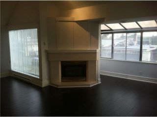 Photo 5: 301 3641 W 29TH Avenue in Vancouver: Dunbar Condo for sale (Vancouver West)  : MLS®# R2087756