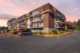 Photo 33: 209 1680 Poplar Ave in : SE Mt Tolmie Condo for sale (Saanich East)  : MLS®# 874273