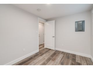 Photo 8: 24 9267 SHOOK Road in Mission: Hatzic Manufactured Home for sale : MLS®# R2405452