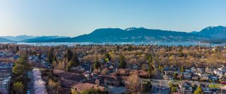 Main Photo: 3508 BLENHEIM Street in Vancouver: Dunbar House for sale (Vancouver West)  : MLS®# R2606136