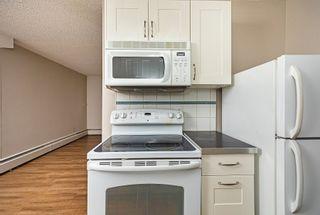 Photo 16: 104 12223 82 Street in Edmonton: Zone 05 Condo for sale : MLS®# E4262738