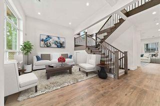 Photo 2: 16689 18 Avenue in Surrey: Pacific Douglas House for sale (South Surrey White Rock)  : MLS®# R2605588