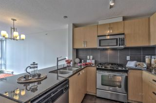 """Photo 11: 1803 9888 CAMERON Street in Burnaby: Sullivan Heights Condo for sale in """"SILHOUETTE"""" (Burnaby North)  : MLS®# R2468845"""