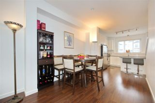 Photo 10: 9 2487 156 Street in Surrey: King George Corridor Townhouse for sale (South Surrey White Rock)  : MLS®# R2428801