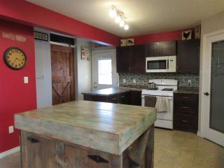 Photo 27: 2 58517 RR 234: Rural Westlock County House for sale : MLS®# E4231869