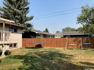 Photo 44: 510 2nd Avenue East in Assiniboia: Residential for sale : MLS®# SK864876
