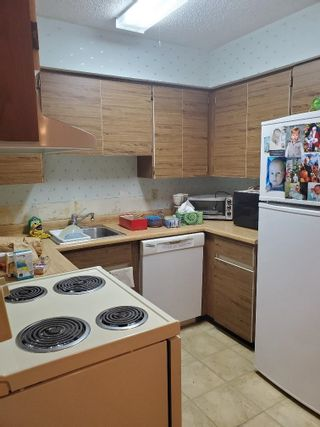 """Photo 10: 996 HOWIE Avenue in Coquitlam: Central Coquitlam Townhouse for sale in """"WILDWOOD PLACE"""" : MLS®# R2618133"""