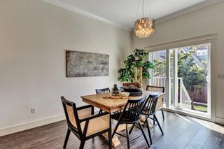 """Photo 16: 17420 2 Avenue in Surrey: Pacific Douglas House for sale in """"Summerfield"""" (South Surrey White Rock)  : MLS®# R2582245"""