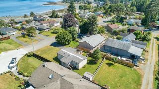Photo 25: 1858 Nunns Rd in : CR Willow Point Manufactured Home for sale (Campbell River)  : MLS®# 853677