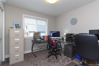 Photo 18: 1030 Boeing Close in VICTORIA: La Westhills Row/Townhouse for sale (Langford)  : MLS®# 813188