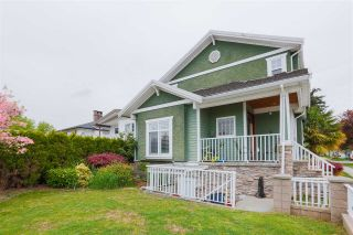 Photo 3: 6993 DAWSON Street in Vancouver: Killarney VE House for sale (Vancouver East)  : MLS®# R2571650