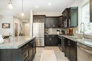 Photo 11: 21186 80 Avenue in Langley: Willoughby Heights House for sale : MLS®# R2593392
