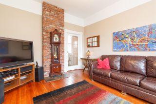 Photo 6: 3251 Harriet Rd in VICTORIA: SW Rudd Park House for sale (Saanich West)  : MLS®# 835569