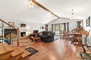 Photo 28: 116 Garwell Drive in Buffalo Pound Lake: Residential for sale : MLS®# SK865399