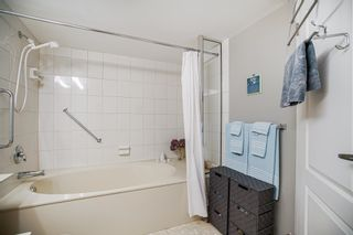"""Photo 32: 505 612 FIFTH Avenue in New Westminster: Uptown NW Condo for sale in """"FIFTH AVENUE"""" : MLS®# R2599706"""