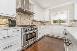 Photo 10: 4295 Couples Cres in Burlington: Rose Freehold for sale : MLS®# W5305344