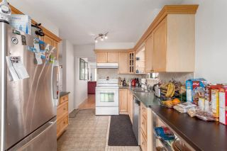 Photo 8: 2557 E 24TH AVENUE in Vancouver: Renfrew Heights House for sale (Vancouver East)  : MLS®# R2252626