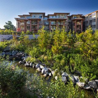 """Photo 1: 416 7131 STRIDE Avenue in Burnaby: Edmonds BE Condo for sale in """"STORYBROOK"""" (Burnaby East)  : MLS®# R2152183"""