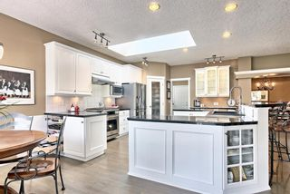 Photo 8: 242 Schiller Place NW in Calgary: Scenic Acres Detached for sale : MLS®# A1111337
