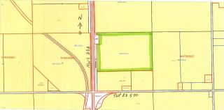 Photo 11: Hwy 28 North of Twp 570: Rural Sturgeon County Rural Land/Vacant Lot for sale : MLS®# E4238709