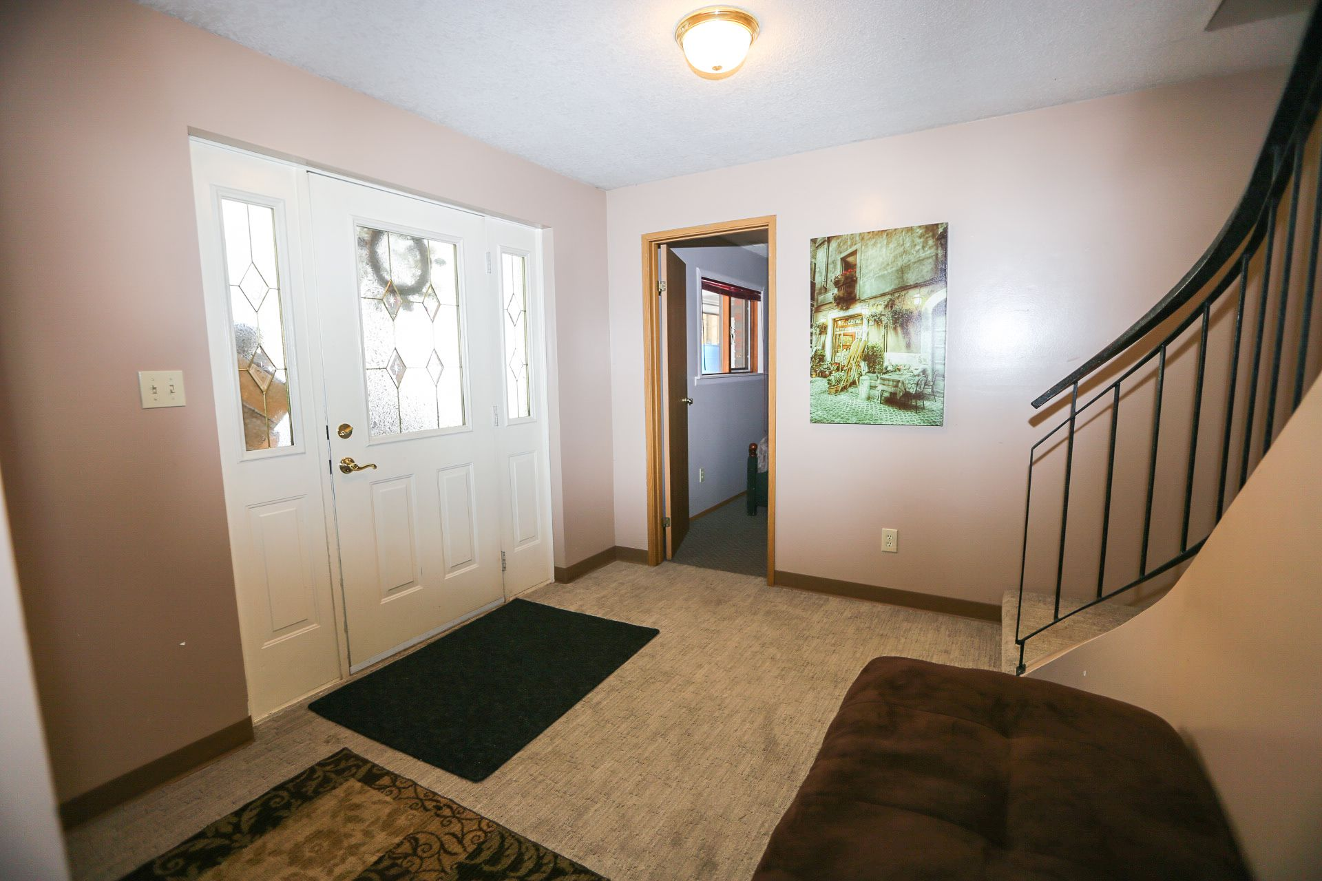 Photo 27: Photos: 434 ROBIN DRIVE: BARRIERE House for sale (NORTH EAST)  : MLS®# 160553