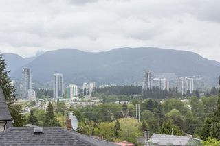 Photo 3: 958 RANCH PARK Way in Coquitlam: Ranch Park House for sale : MLS®# R2575877