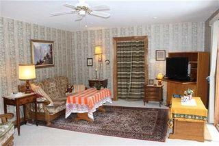 Photo 14: 38 Hargrave Road in Kawartha Lakes: Rural Eldon House (Bungalow) for sale : MLS®# X3111859