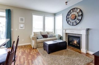 """Photo 6: 7027 180 Street in Surrey: Cloverdale BC Condo for sale in """"Provinceton"""" (Cloverdale)  : MLS®# R2147805"""