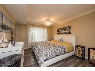 Photo 12: 106 13226 104 AVENUE in Surrey: Whalley Condo for sale (North Surrey)  : MLS®# R2175290