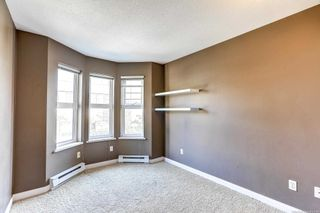 Photo 27: 204 5723 BALSAM Street in Vancouver: Kerrisdale Condo for sale (Vancouver West)  : MLS®# R2597878