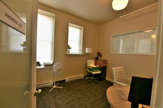 Photo 12: 1 1007 Johnson St in Victoria: Vi Downtown Office for sale : MLS®# 886337