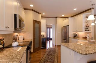 Photo 10: 7 High Meadow Drive in East St. Paul: Single Family Detached for sale : MLS®# 1407075