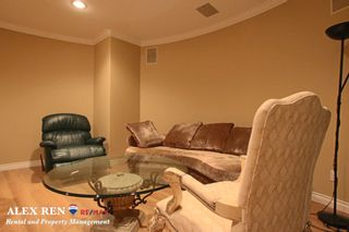 Photo 8: : Vancouver House for rent : MLS®# AR045B