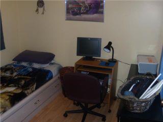 Photo 6: 443 Seymour Street in WINNIPEG: North End Residential for sale (North West Winnipeg)  : MLS®# 1005719