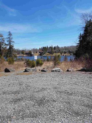 Photo 8: lot 19 Jorphie Drive in Mount Uniacke: 105-East Hants/Colchester West Vacant Land for sale (Halifax-Dartmouth)  : MLS®# 202104195