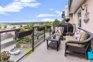"""Photo 15: 311 33150 4 Avenue in Mission: Mission BC Condo for sale in """"KATHLEEN COURT"""" : MLS®# R2583165"""
