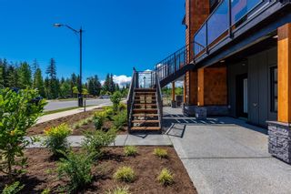 Photo 6: 10 3016 S Alder St in : CR Willow Point Row/Townhouse for sale (Campbell River)  : MLS®# 881376