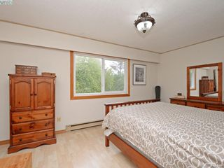 Photo 10: 7038 Deerlepe Rd in SOOKE: Sk Whiffin Spit Half Duplex for sale (Sooke)  : MLS®# 803565
