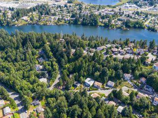Photo 58: 621 Marsh Wren Pl in NANAIMO: Na Uplands Full Duplex for sale (Nanaimo)  : MLS®# 845206
