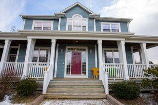 Photo 5: 147 Skye Crescent in Hammonds Plains: 21-Kingswood, Haliburton Hills, Hammonds Pl. Residential for sale (Halifax-Dartmouth)  : MLS®# 202104959