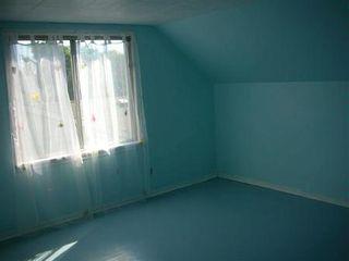 Photo 7: 13015 - 123A Avenue: House for sale (Sherbrooke)  : MLS®# e3168482