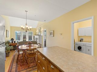 Photo 11: 2 341 BLOWER Rd in : PQ Parksville Row/Townhouse for sale (Parksville/Qualicum)  : MLS®# 872788
