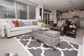 """Photo 13: 22892 FOREMAN Drive in Maple Ridge: Silver Valley House for sale in """"HAMSTEAD AT SILVER RIDGE"""" : MLS®# R2534143"""