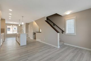 Photo 15: 11 1407 3 Street SE: High River Detached for sale : MLS®# A1153518