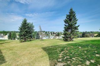 Photo 37: 11 451 HYNDMAN Crescent in Edmonton: Zone 35 Townhouse for sale : MLS®# E4255997