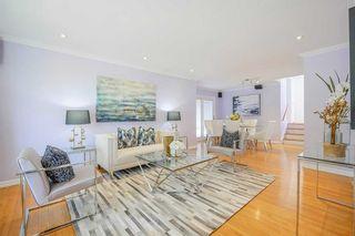Photo 4: 6 Deepdale Drive in Toronto: Agincourt North House (Backsplit 3) for sale (Toronto E07)  : MLS®# E5340203