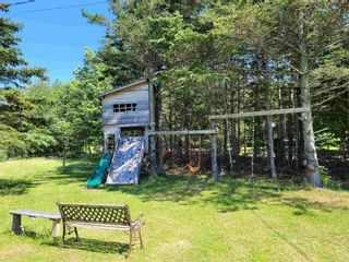 Photo 18: 717 Seaman Street in East Margaretsville: 400-Annapolis County Residential for sale (Annapolis Valley)  : MLS®# 202117318